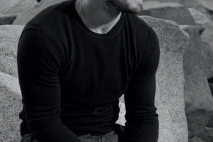 Stephen Amell admite que ha tenido una reunión para el papel de Christian Grey