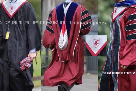 Rodaje 16, 17 y 18 diciembre: graduación Anastasia