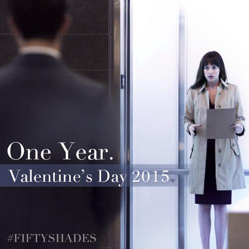Anastasia ascensor 50 sombras. png