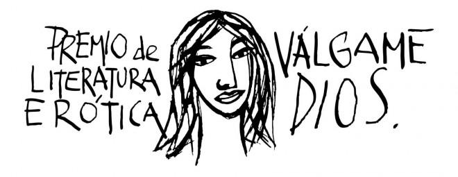 premio-valgame-dios-literatura-erotica