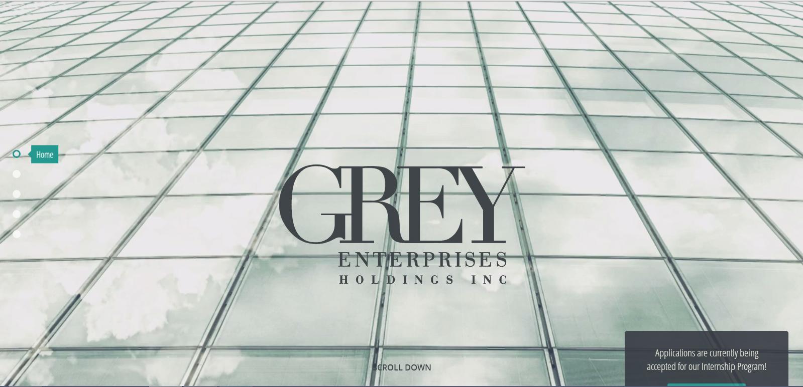 Grey enterprises web 1