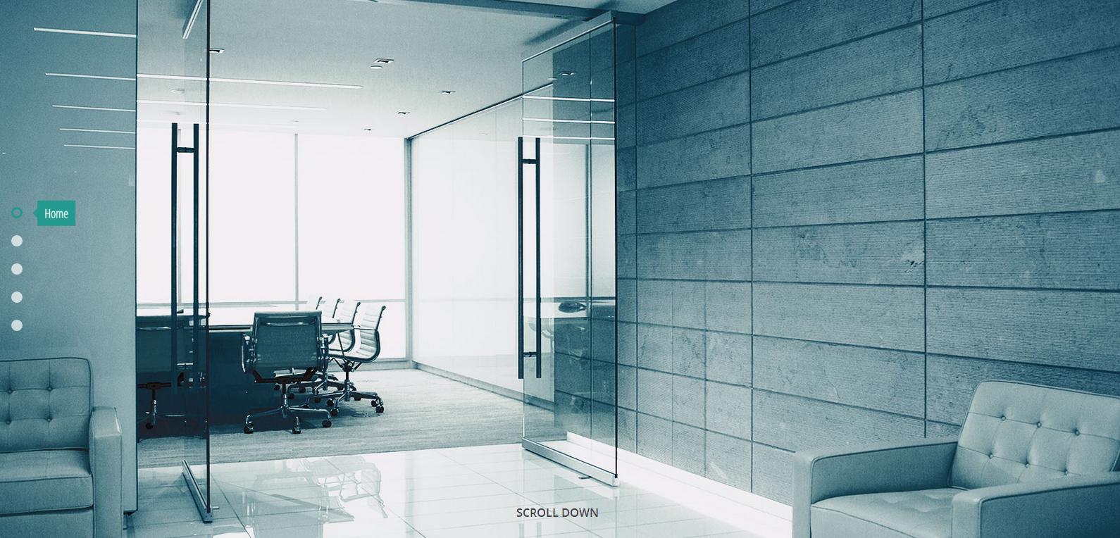 Grey enterprises web 2