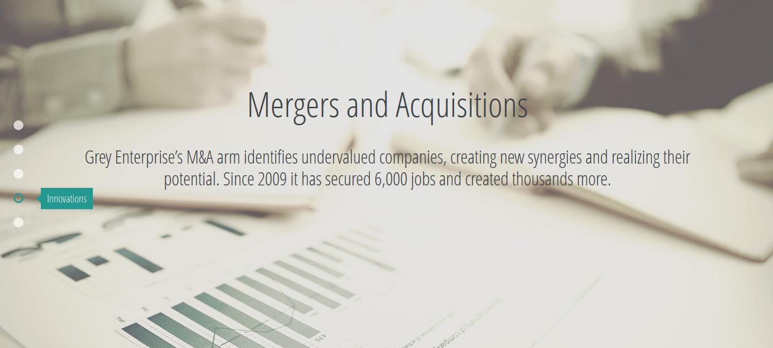 Grey enterprises web 4
