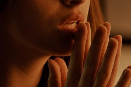 Stills oficiales del trailer 50 Sombras en HD