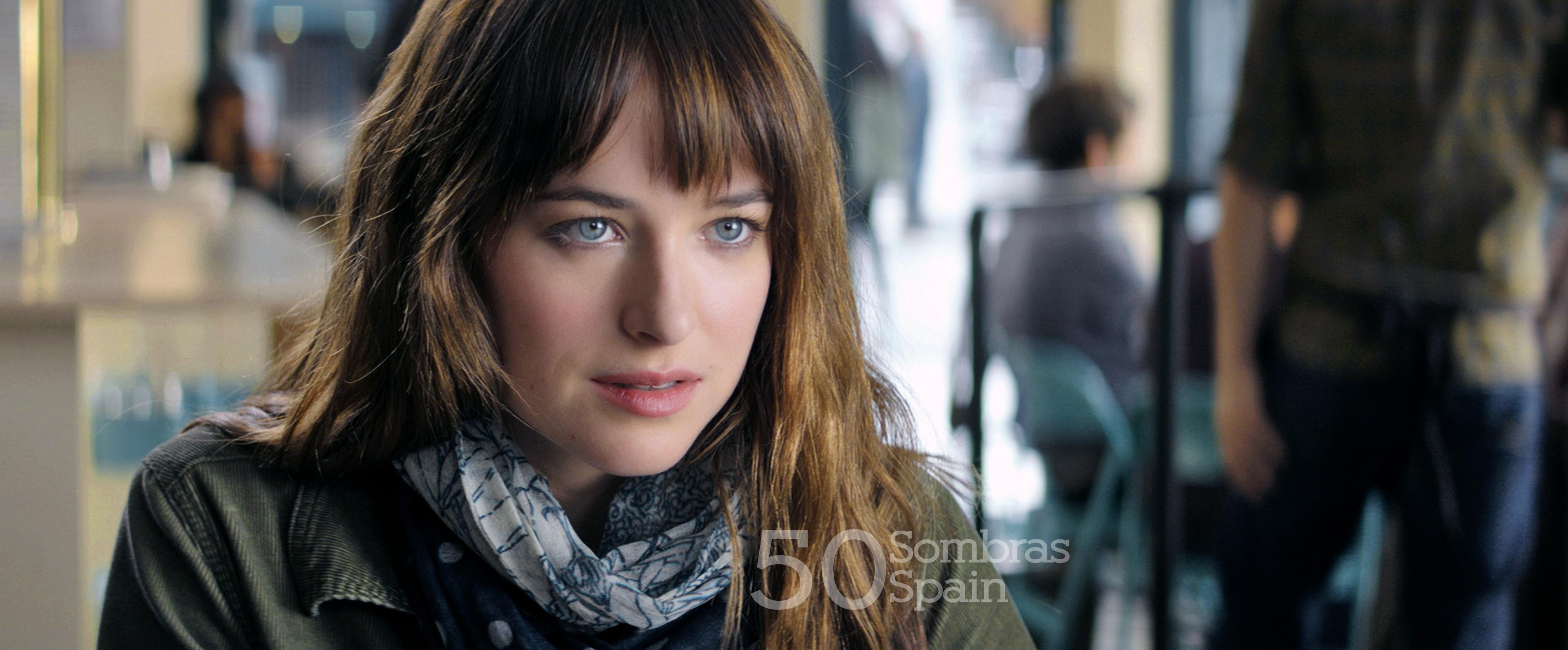 Trailer 50 Sombras oficial 5 MA