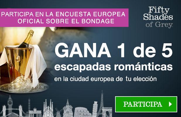FSOG-Comp-Spanish_618x400px_v2 OK