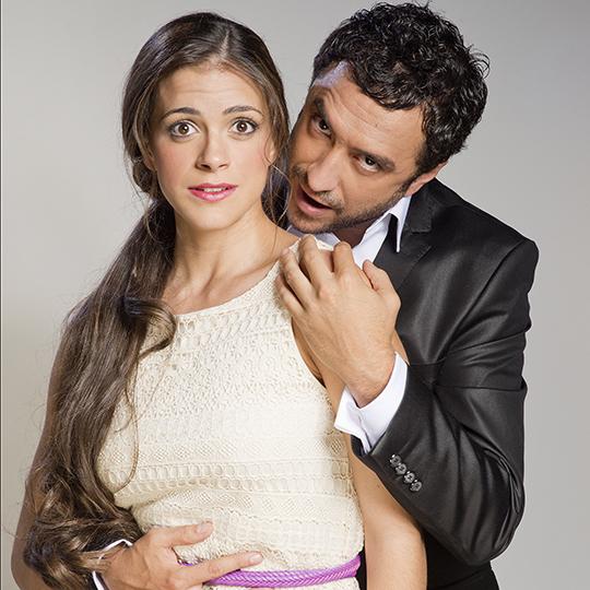 50-SOMBRAS-El-Musical-foto-6