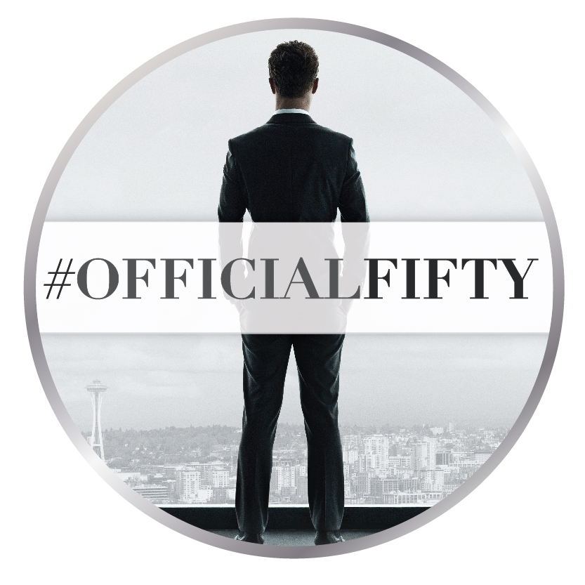 OfficialFifty-APPROVED.jpg