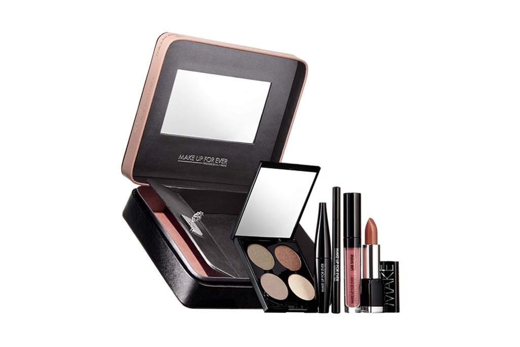 50 Sombras make-up-forever02