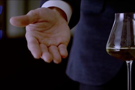 Detalles del nuevo spot con el avance del segundo trailer 50 Sombras de Grey