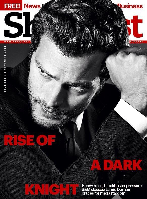 Jamie Dornan 50 Sombras The Shortlist2