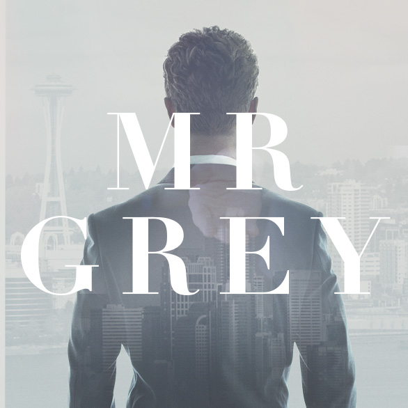 Nueva web Fifty Shades Movie 50 Sombras 5