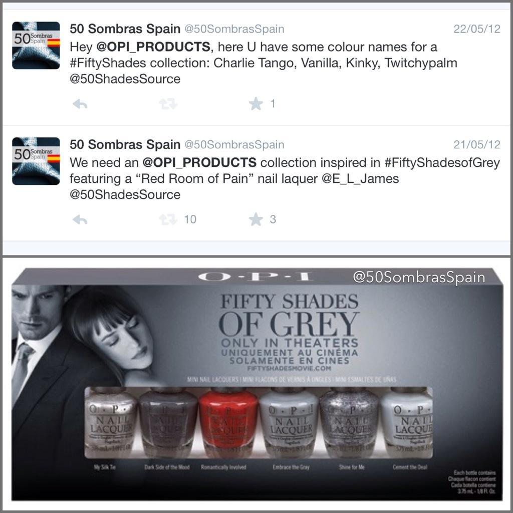 OPI-fifty-shades-collection 50 Sombras 8
