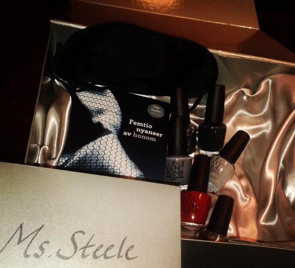 OPI-fifty-shades-collection 50 Sombras fiesta 4