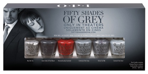 OPI-fifty-shades-collection 50 Sombras3