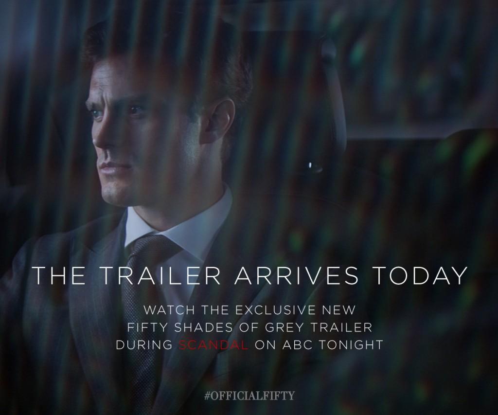 OfficialFifty_Trailer
