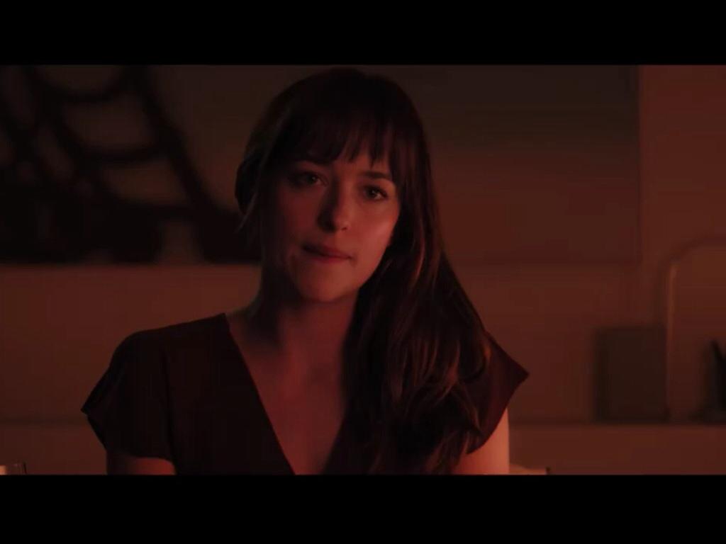 Segundo trailer 50 sombras nueva 4