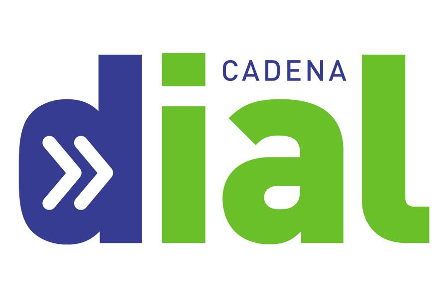cadenadial_logo