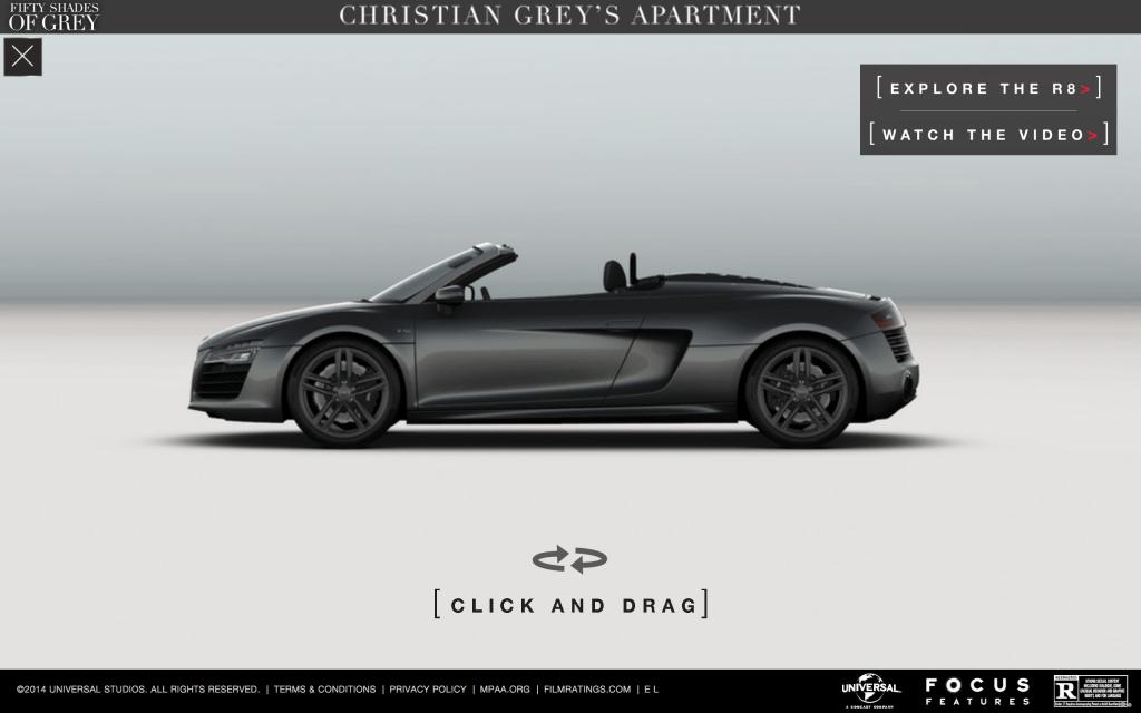 Captura de pantalla 2015-02-20 a las 0.59.50