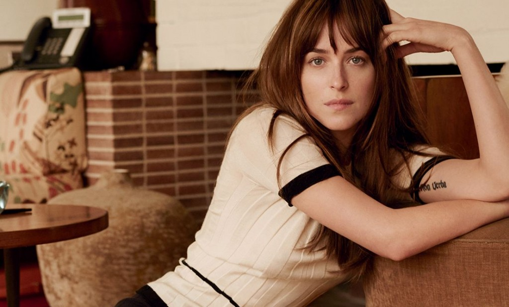 Dakota Johnson 50 Sombras Vogue feb 15 crop2