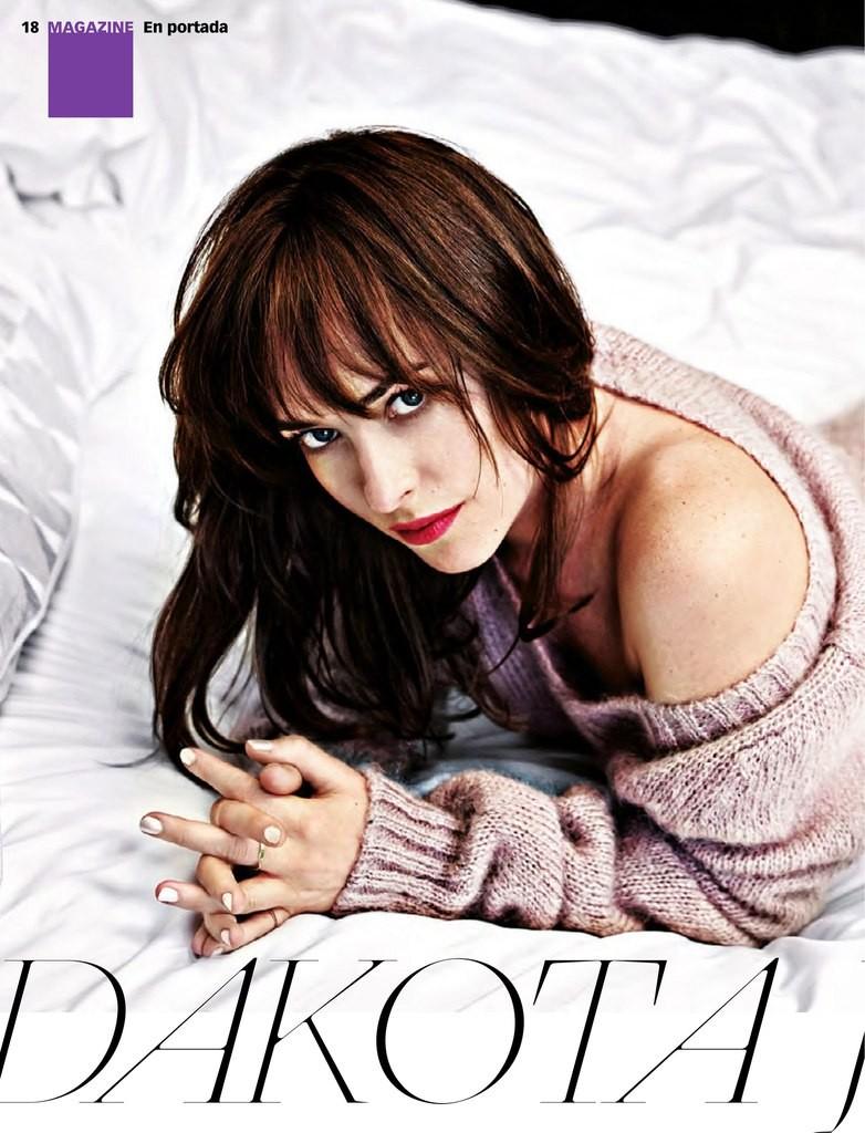 Dakota Johnson 50 Sombras XL Semanal feb 15 2jpg