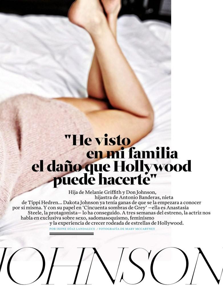 Dakota Johnson 50 Sombras XL Semanal feb 15 3jpg