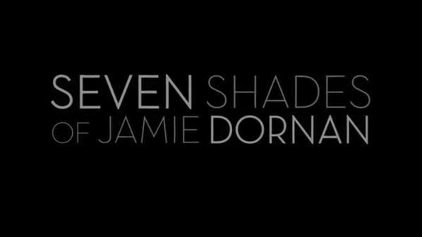 Jamie Dornan 50 Sombras Variety 1
