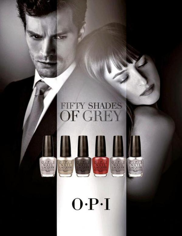 OPI-50-SHADES-OF-GREY-COLLECTION 3