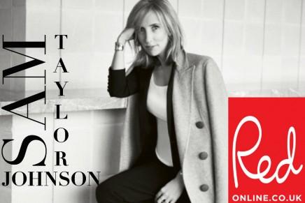 Entrevista a Sam Taylor-Johnson: «Por qué hice la película 50 Sombras de Grey»