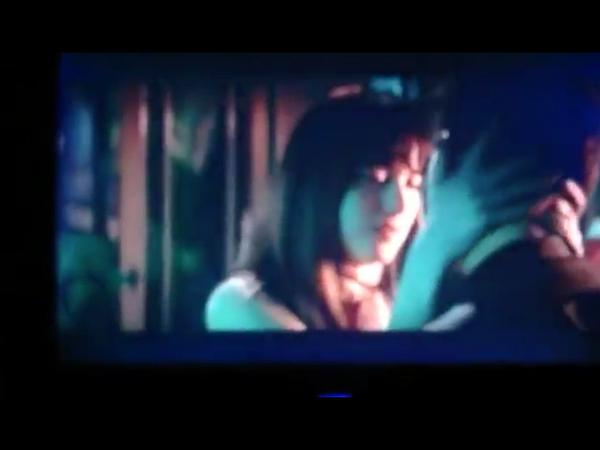 Video 50 Sombras LMLYD 7