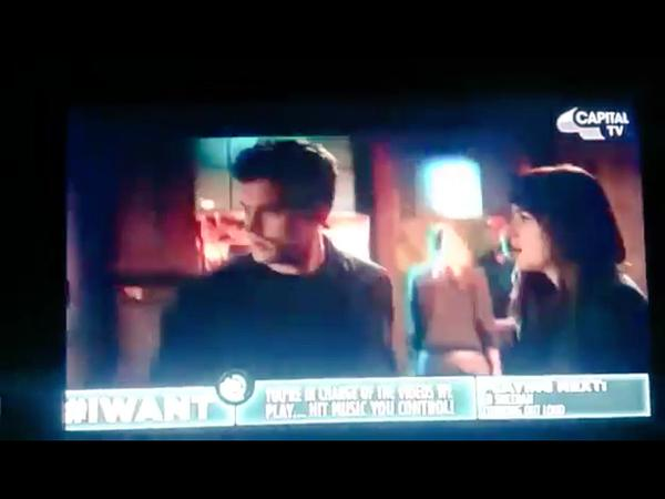 Video 50 Sombras LMLYD 8