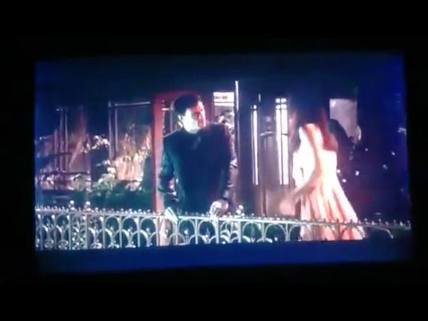 Video 50 Sombras LMLYD 9