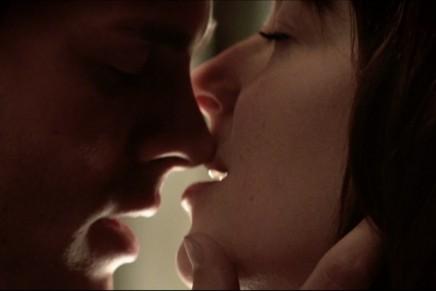 Vídeo oficial «Love Me Like You Do» de Ellie Goulding con muchas escenas nuevas