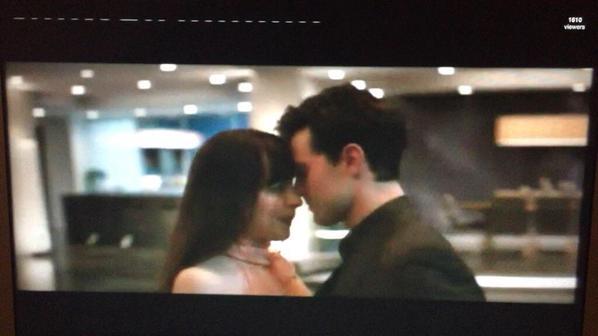 tercer clip 50 Sombras3