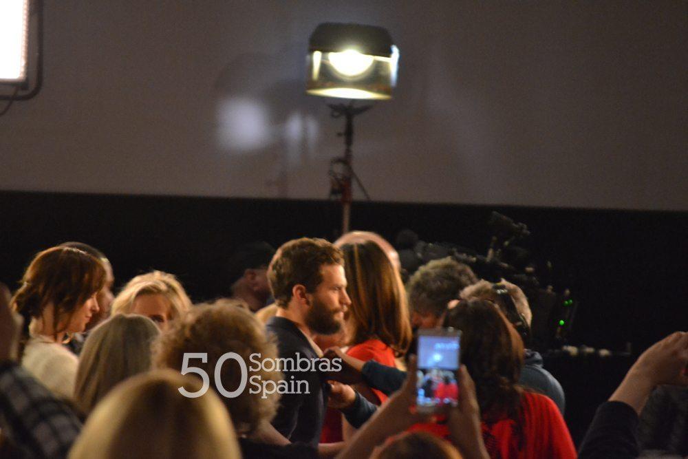 50 Sombras NY 6