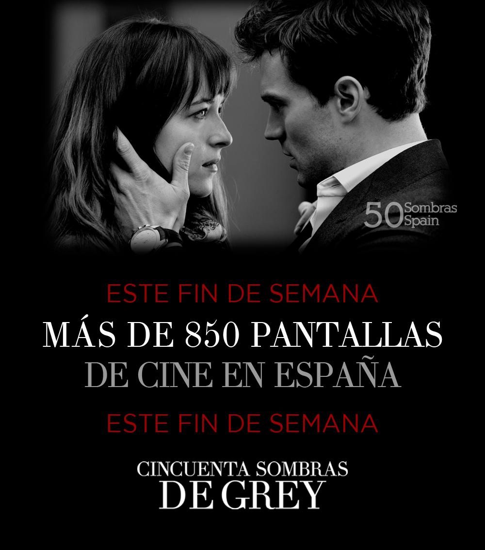 Ver 50 sombras de grey completa gratis online cineenva - 50 sombras de grey en espana ...