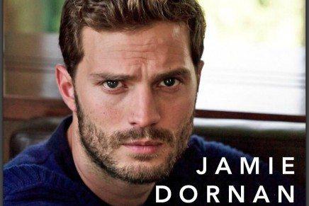 Photoshoot Oficial de Jamie Dornan (2)
