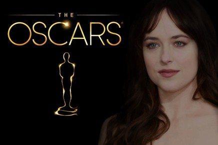 Horarios y enlaces para ver la 87ª Entrega de los Oscars