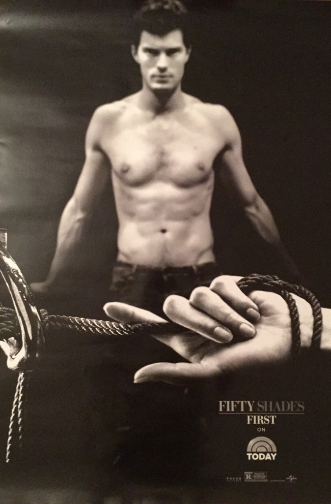 poster 50 Sombras Today ok