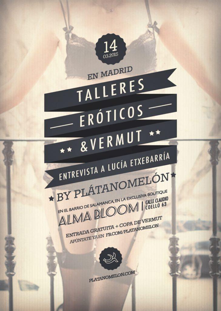 talleres-eroticos-platanomelon 2