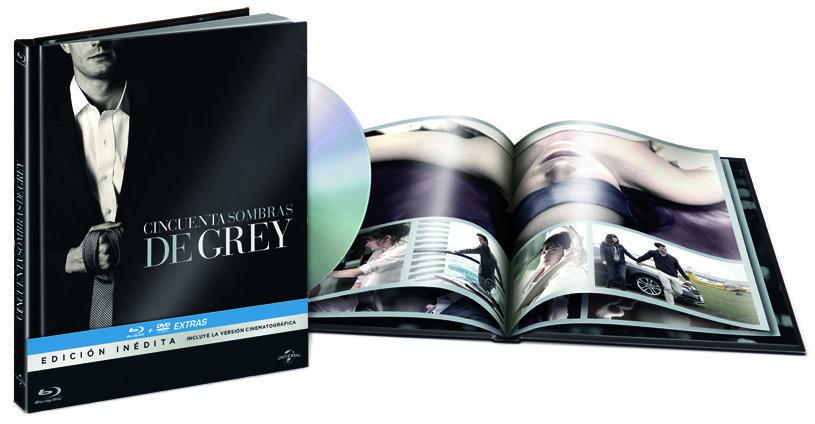 50 Sombras de Grey_Digibook_u3D