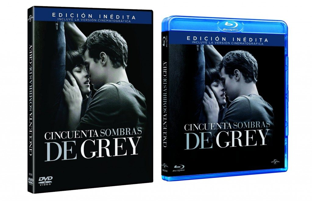 Beaufiful Cuarto Libro De Cincuenta Sombras De Grey Pictures ...
