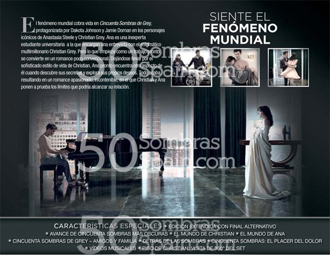 50 Shades of Grey_Spain_BD_Retail_JCard.indd