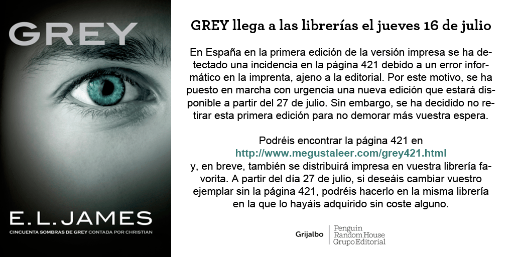 50 sombras de grey version christian pdf