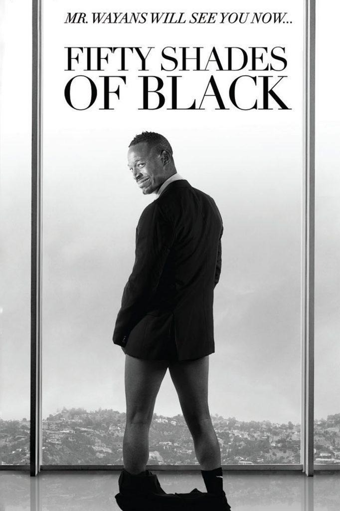 50-shades-of-black