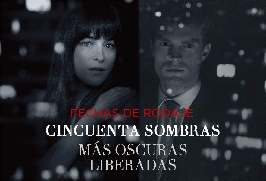 Christian Ana 50 Sombras Mas Socuras Liberadas 2