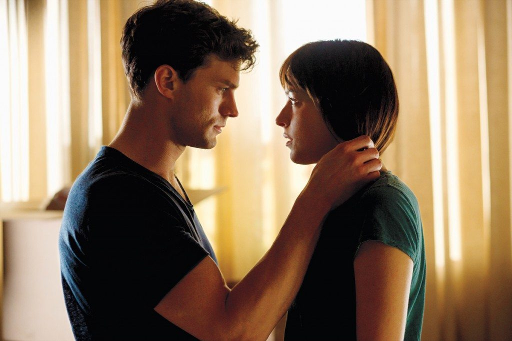 01-fifty-shades-of-grey