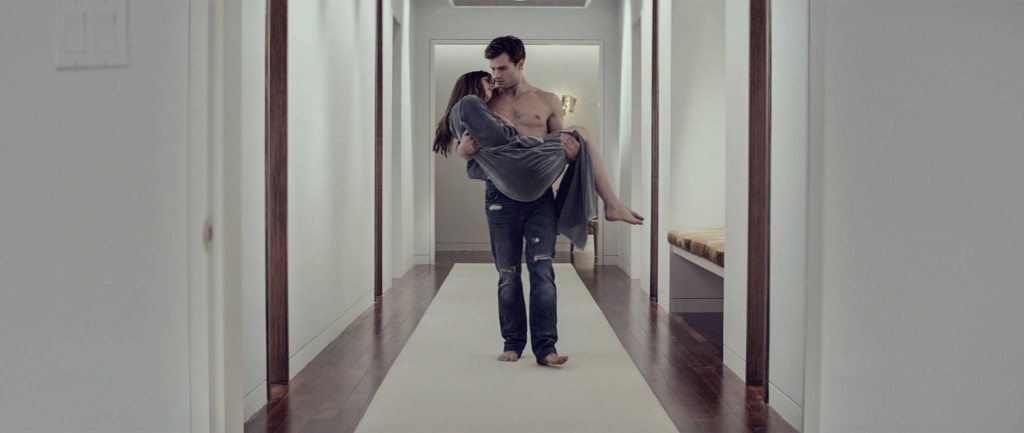 Fifty-Shades-of-Grey6