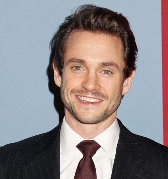 Hannibal-Hugh-Dancy-250213-1