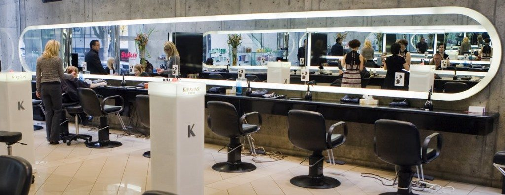 Sukis-International-Hair-Salon-and-Spa-south-granville-directory-1150x444